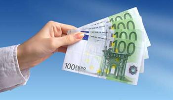 Palettenankauf bzw. Ankauf von Europaletten